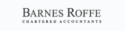 Barnes Roffe Chartered Accountants
