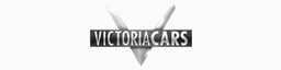 Victoria Prestige Car Sales